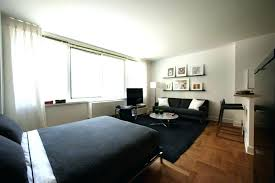 Small Bedroom Furniture Layout Bedroom Arrangement Modern Small Bedroom Furniture Arrangement
