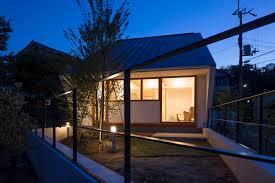 image of house gallery of house in nishimatsugaoka arbol design 5