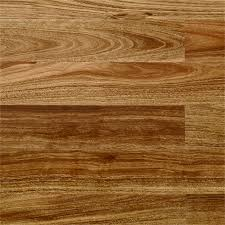 laminate flooring available from bunnings warehouse