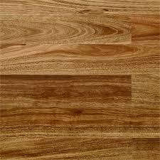 8mm 1 91sqm spotted gum laminate flooring bunnings warehouse