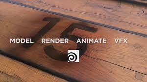 Tools For Laminate Flooring Houdini 15 Sneak Peek On Vimeo