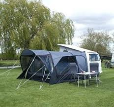 Small Campervan Awnings Cubus 1 Awning For Campervan Ebay Awning For Camper Van Ebay Small
