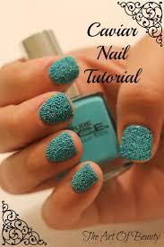více než 25 nejlepších nápadů na pinterestu na téma caviar nails
