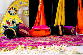 indian wedding decoration packages services imperial decor