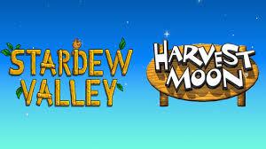 harvest moon top 5 ways stardew valley improves upon harvest moon oprainfall