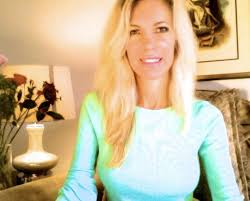 joy light psychic reviews best psychic nyc psychic mediums 245 park ave midtown east new