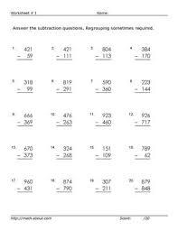 85 best 2nd grade images on pinterest second grade math
