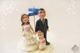 family wedding cake toppers o family wedding cake topper birthday moustache