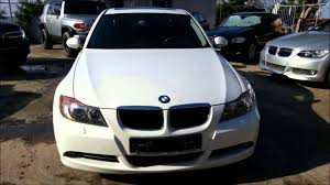 bmw 328xi for sale e90 328i 2008 sport package for sale lebanon