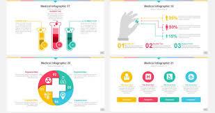 top presentation template 5 best keynote templates amazing