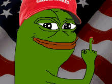 Middle Finger Meme Gif - middle finger meme gifs tenor