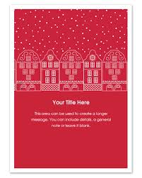 online invitations for your holiday party martha stewart