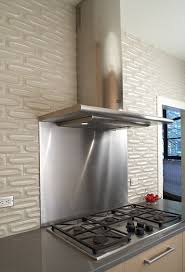 sacks kitchen backsplash are backsplashes important in a kitchen in detail interiors