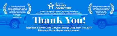 napleton u0027s river oaks chrysler jeep dodge ram chicago il