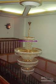 Chandelier Winch Chandelier Hoist Chandelier Lift Lowing System Lighting