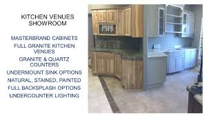 earthstones flooring america skypark drive redding ca new 12 kitchen venues showroom masterbrand cabinets full granite kitchen venues granite quartz counters undermount sink options natural stained painted full