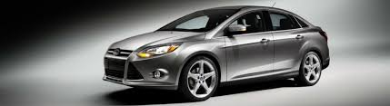 2012 ford focus hatchback recalls 2012 ford focus door latch
