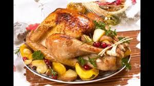 http atvnetworksamerica thanksgiving turkey decorations
