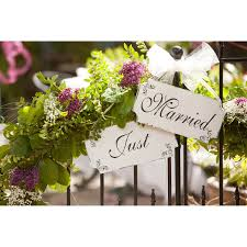 Cheapest Flowers For Centerpieces by Wedding U0026 Event Flowers Costco