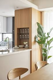 Urban 57 Home Decor Design Best 25 Muji Home Ideas On Pinterest Muji House Minimalist