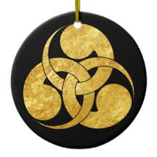 tadpole ornaments keepsake ornaments zazzle