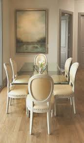dining room fresh buy dining room table and chairs artistic