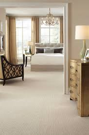 Livingroom Carpet by Best 25 Carpet Ideas Ideas On Pinterest Bedroom Carpet Carpet