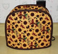 quilted kitchen appliance covers toaster cover appliance cover small toaster cover kitchen