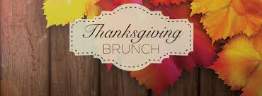 brunch 2017 cadillac bar houston houston 23 november