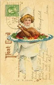 thanksgiving printable greeting cards 492 best gamle julekort images on pinterest christmas postcards