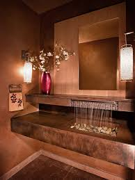 Japanese Bathroom Decor Japanese Bedroom Decor Free Japanese House Interiors Cool Japan