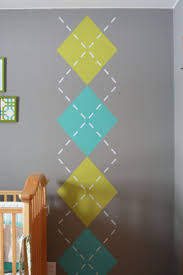 17 Best Ideas About Wallpaper Accent Walls On Pinterest Paintin by 17 Best Images About Wall Paint Ideas On Pinterest How To Paint
