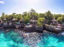 luxury on jamaica pinterest negril negril jamaica and