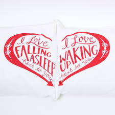 wedding gift next next to you pillowcases count pillows and pillowcase