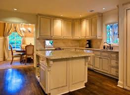 inexpensive white kitchen cabinets cheap kitchen cabinets nj kitchen cabinet knobs cheap white pendant