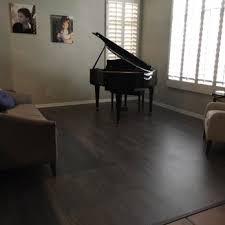 dan s hardwood flooring 23 photos flooring mesa az phone
