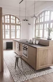 quel parquet pour une cuisine parquet pour cuisine les diffrences de sols crent une dmarcation