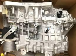 transmisión manual nissan xtrail t31 qr25 panamá