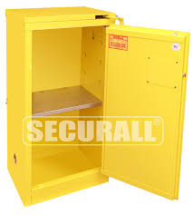 flammable cabinet storage guidelines securall flammable storage flammable cabinet flammable storage