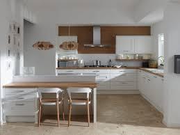 stainless steel backsplashes for kitchens interior kitchen backsplash ideas cabinets stainless steel