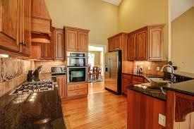 kitchen wood furniture kitchen wood luxury free photo on pixabay