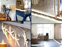 home design and decor context logic design home decor home design and decor shopping contextlogic inc