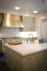 Vintage Ge Steel Kitchen Cabinets Random Fading Problem by 413 Best Kitchens Heart Of The Home Images On Pinterest