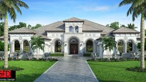 mediterranean home builders south florida designs mediterranean homes by south florida design