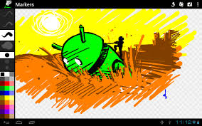 markers android apps on google play