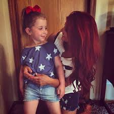 how chelsea houska dyed her hair so red 839 best chelsea houska images on pinterest teen mom chelsea