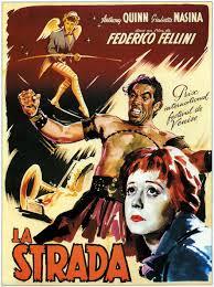 good thanksgiving movies top 10 list of italian movies