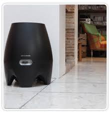 humidificateur d air chambre bébé humidifcateur humidificateur d air humidi air sec humidifier l