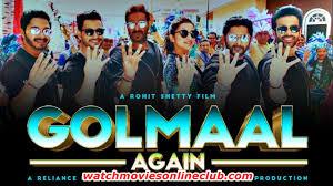 golmaal again full movie online watch hd in hindi
