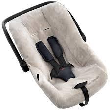 siege auto axiss aubert housse de sièges auto achat de housse éponge pour siège auto aubert
